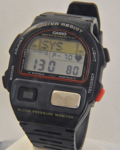 купить часы casio Наручные часы CASIO - Интернет-магазин