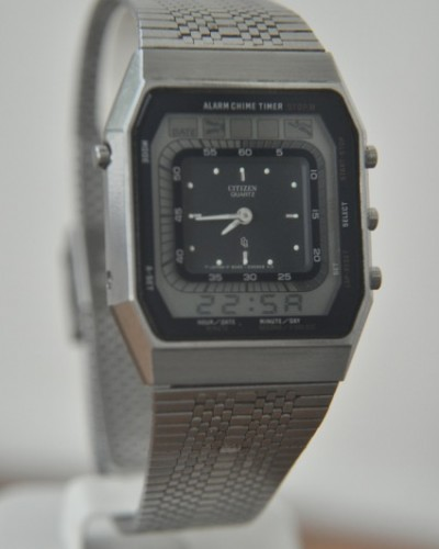 CITIZEN-30-0055