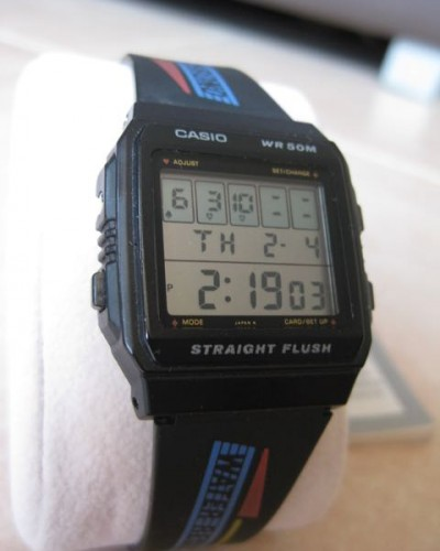 CASIO-GC-10w