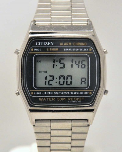 citizen digital watches www imgkid the image kid